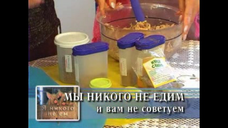 29-Пирожки с горохом и фасолью (качори)