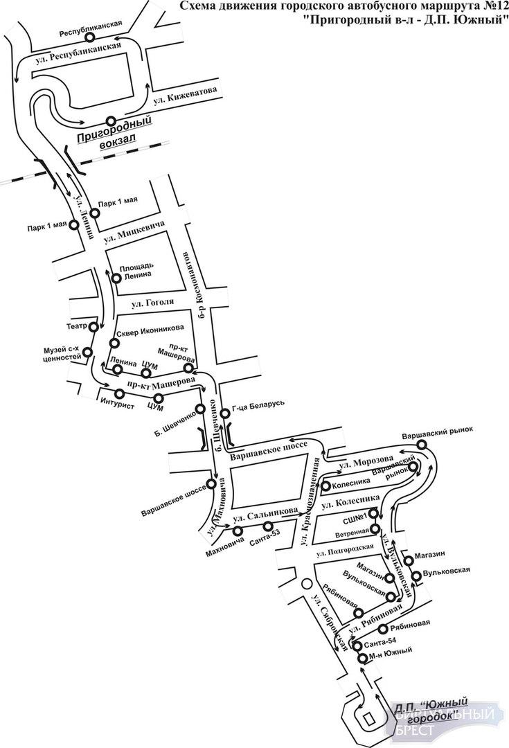 этих схема движения автобуса 2 в хабаровске некоторых колодах карте