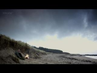 Преступления прошлого (2011) 1 сезон 5 серия из 6 [Страх и Трепет]