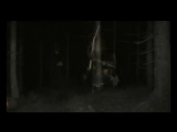 Belphegor - Bluhtsturm Erotika (OFFICIAL MUSIC VIDEO)
