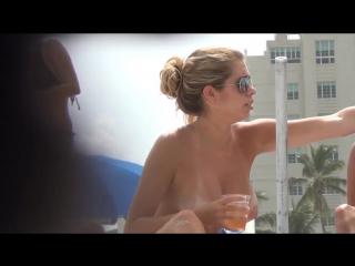 дойки на пляже hd - sex,секс,сиськи,tits,dildo,home,18+,pussy,bigtits,big tits, homemade, порно, вебка, webcam, girl, оргазм [72
