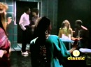 Patrice Rushen - Forget Me Nots 1982 (HQ 1080p HD Upscale).mp4