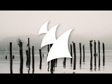 Tom Ferro &amp Gil Sanders feat. Sean Declase - Sound Of Silence (Official Lyric Video)