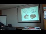 Древнейшие археологические памятники Северного Кавказа и проблема первоначального заселения Евразии