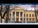 Украина потребовала от Монголии компенсации за действия хана Батыя