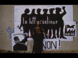 Ив Сен Лоран. Сумасшедшая любовь  Yves Saint Laurent, L'amour fou (2010)