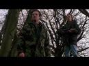 8290.ТРЕЙЛЕР_Отходная молитва / A Prayer for the Dying_Trailer (1987)