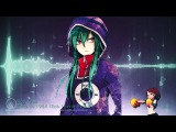 Nightcore - Back In 1984 (Rob Mayth Remix) Ray Knox Natsumi Back Up Shout-Out
