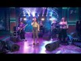 Премьера! Лолита - На Титанике (live)
