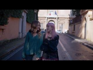«Римские свидания» (2015): Трейлер №3 (дублированный) / http://www.kinopoisk.ru/film/843643/