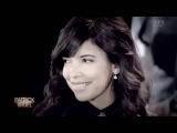 Indila ft. Patrick Bruel Live Lequel de nous