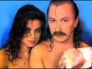 шоу ДЕЛЬФИН и РУСАЛКА 8 марта 1992 ск Олимпийский Николаев и Королева VHS версия