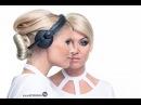Tolvai Reni pres. Dj Metzker Viktória - Promise (No!end remix)
