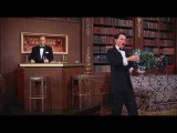 Bing Crosby &amp Frank Sinatra - Well, Did You Evah (High Society)