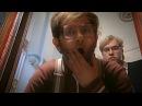 Наша Russia Людвиг Аристархович - Какашки в лифте