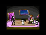 Its a Secret - Yume Nikki HD (Song from Battle Block Theater Secret Easter Egg)