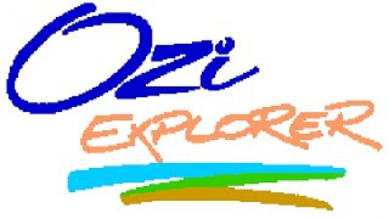 Установка oziexplorer на android (смартфон или планшет)