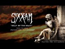 "Sixx:A.M. - ""Belly of the Beast"" (Audio Stream)"