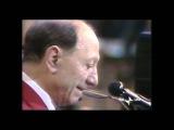 75 anni di Renato Carosone -