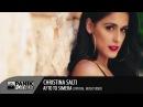 Χριστίνα Σάλτη - Αυτό το Σήμερα | Official Video Clip