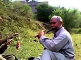 Pashto Very Nice Rabab Mangi Programe 2014 Must Watch