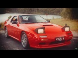 Mazda RX7 - Shannons Club TV - Episode 46