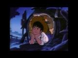 Приключения Гекльберри Финна / The Adventures of Huckleberry Finn (Главная тема)
