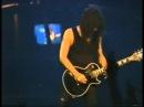 Metallica - Welcome Home (Sanitarium) - 1993.03.01 Mexico City, Mexico [Live Sh*t audio]