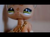 Yael Naim  Toxic (16bit Remix) ~спасибо за 80syb~