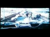 Deadpool(Дедпул) Полный фильм в хорошем качестве