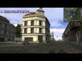 Прохождение игры Battlefield 1942 Секретное оружия второй мировой часть 8 ФИНАЛ!!!!
