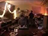 International Pony - Flashback At Soundtology