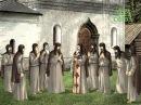 Мульткалендарь. 4 февраля. Преподобный Макарий Жабынский, Белевский чудотворец