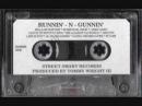 Tommy Wright III - Runnin -N- Gunnin