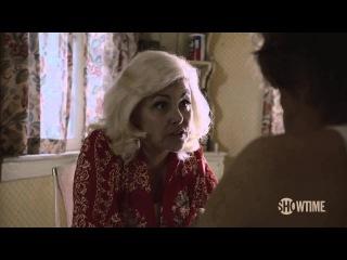 Бесстыдники \ Бесстыжие \ Shameless - 6 сезон 7 серия Промо Pimp's Paradise (Showtime)