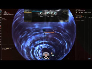 Eve Online, Как играть? Что делать? Как заработать? Ставим POS