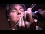 BACH &amp friends HD Joshua Bell Chaconne - Michael Lawrence Films