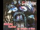 Dismal Euphony - Autumn Leaves The Rebellion of Tides [Full Album]