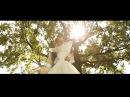Wedding Showreel (Свадебный шоурил)