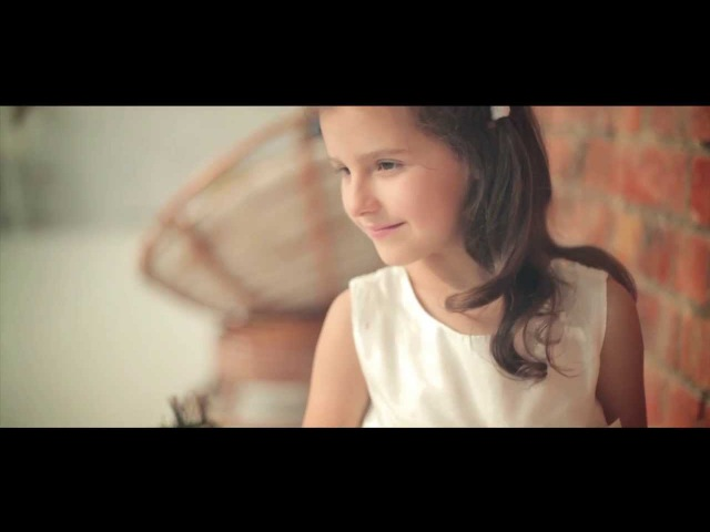 Фотосессия юных моделей для детского агентства Dolce Vita (BackStage) / Nikita Bezrukov Studio
