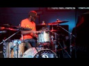 Jerome Flood II - Guitar Center's 20th annual Drum-Off Champion (2008)