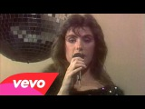 Laura Branigan - Gloria OFFICIAL VIDEO