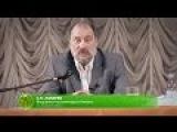 С.Н. Лазарев Без срока давности