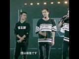 DO RE MI FA SOL LA XIU~MIN #exo #xiumin #kpop #exok #exom #kpopvideos #baekhyun