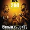 "Jon ""Bones"" Jones - UFC Champion Джон Джонс"