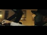 50 Cent - I'm The Man (feat. Sonny Digital) (18+)