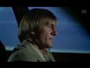 Невезучие  La chèvre (1981) [Пьер Ришар, Жерар Депардье, реж. Франсис Вебер]