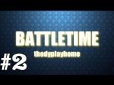 BATTLETIME - Battlefield 3 - #2
