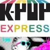 K-POP EXPRESS / k-pop магазины в Китае