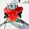 Горные лыжи - это просто!